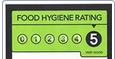 5-stars-food-hygiene-rating