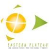 Eastern Plateau