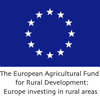 The European Agricultural Fund for Rural Development: Europe investing in rural areas